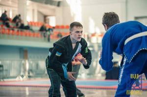 open-jiu-jitsu-championship-2018-09