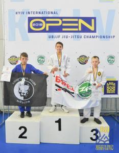 open-jiu-jitsu-championship-2018-24