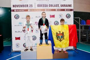 ukraine national pro fight 04