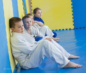 sport-among-children-and-youth_07