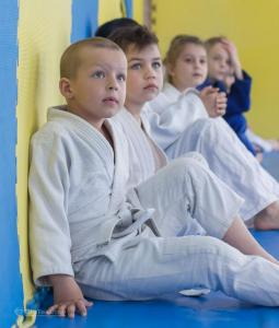 sport-among-children-and-youth_08