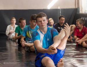 sport-among-children-and-youth_16