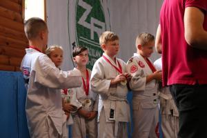 borets cup tournament kropyvnytskyi city 2019 013