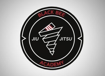black_bee
