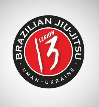 legion_13bjj