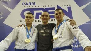 bjj-paris-open-ibjjf 032