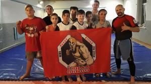 sc akhil team 01 s