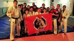 sc akhil team 06 s