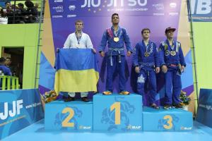 european-jiu-jitsu-champion 00