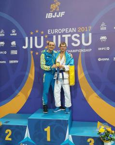 european jiu-jitsu champion 01