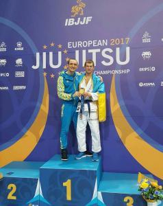 european jiu-jitsu champion 03