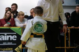 first-etap-jiu-jitsu-ukraine-10