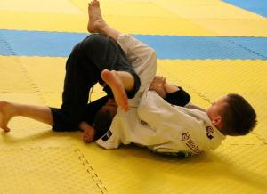first-etap-jiu-jitsu-ukraine-11