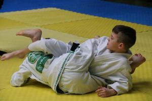 first-etap-jiu-jitsu-ukraine-13
