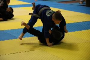 first-etap-jiu-jitsu-ukraine-2