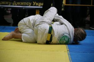 first-etap-jiu-jitsu-ukraine-4