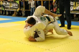 first-etap-jiu-jitsu-ukraine-6