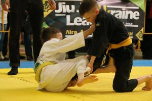 first-etap-jiu-jitsu-ukraine-7