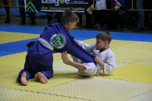 first-etap-jiu-jitsu-ukraine-8