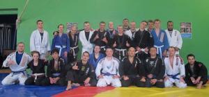 blackz team jiu 3