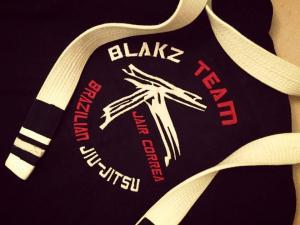 blackz team jiu 4