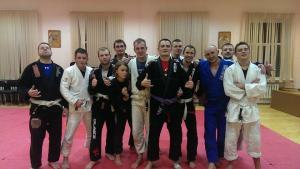blackz team jiu 7