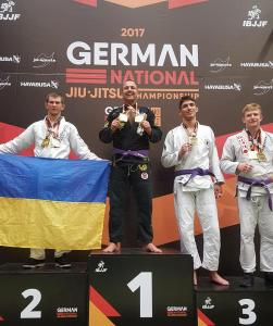 german-national-ibjjf-jiu-jitsu-championship 011