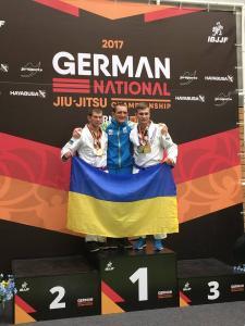 german-national-ibjjf-jiu-jitsu-championship 11