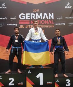 german-national-ibjjf-jiu-jitsu-championship 13