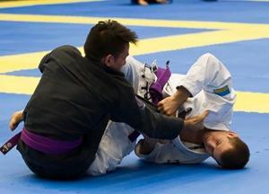 german-national-ibjjf-jiu-jitsu-championship 17rt