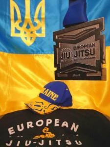 Jiu-rename-tournament-january-19 010-min