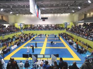 Jiu-rename-tournament-january-19 05-min