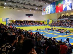 Jiu-rename-tournament-january-19 06-min