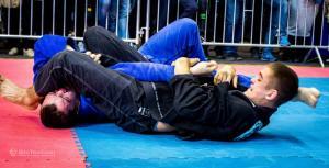 lviv open jiu jitsu 2018 10