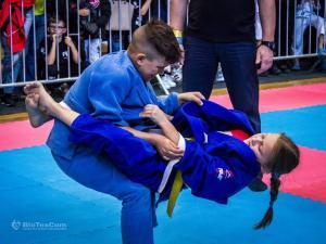 lviv open jiu jitsu 2018 11