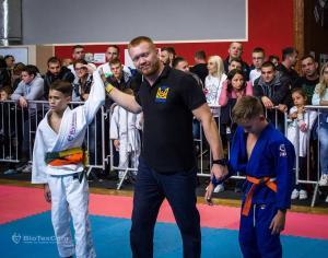 lviv open jiu jitsu 2018 13