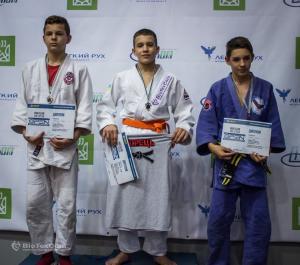 lviv open jiu jitsu 2018 17