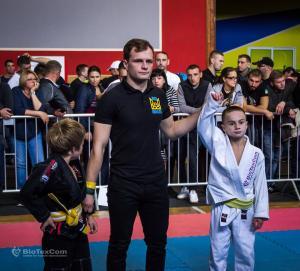 lviv open jiu jitsu 2018 19