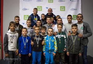 lviv open jiu jitsu 2018 2