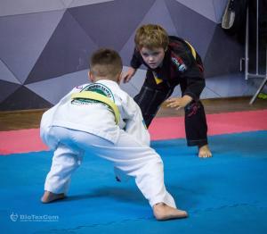 lviv open jiu jitsu 2018 4