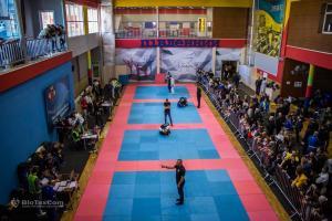 lviv open jiu jitsu 2018 7