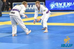 pan-jiu-jitsu-championship 2