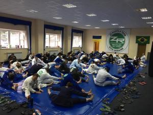 seminar zr team kiev 04