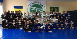 seminar zr team kiev 07