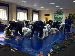 seminar zr team kiev 15