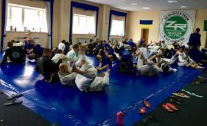 seminar zr team kiev 16