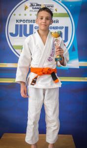 the-3rd-stage-of-the-jiu-jitsu-ukraine 01