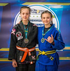 the-3rd-stage-of-the-jiu-jitsu-ukraine 010