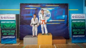 the-3rd-stage-of-the-jiu-jitsu-ukraine 011