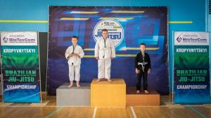 the-3rd-stage-of-the-jiu-jitsu-ukraine 012
